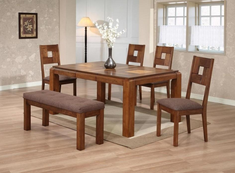 country kitchen table with bench 20 collection of dining tables bench seat with back 8461