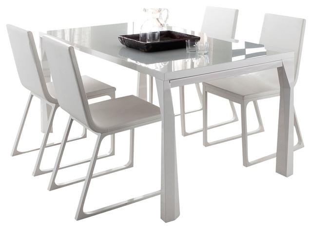 Crafty Design Extended Dining Table | All Dining Room For Outdoor Extendable Dining Tables (Image 7 of 20)
