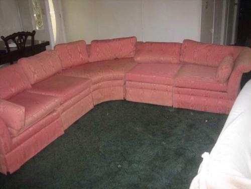 Craigslist Couch?? Worth It?? Regarding Craigslist Sectional Sofas (View 2 of 20)