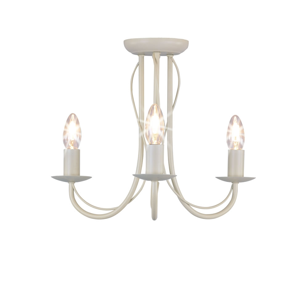 Featured Image of Light Fitting Chandeliers