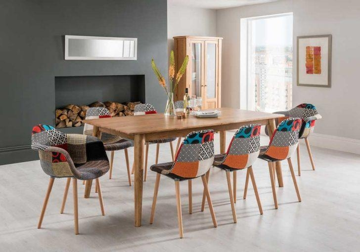 Creative Decoration Retro Dining Table And Chairs Splendid Ideas Regarding Retro Dining Tables (Image 6 of 20)