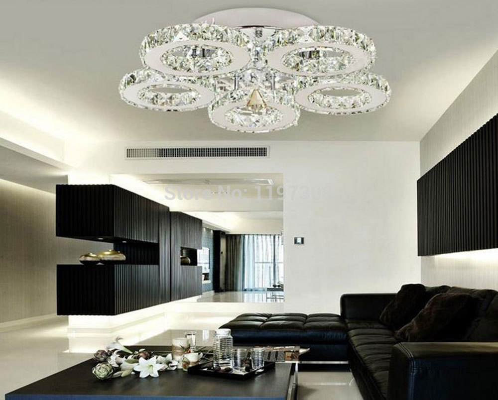 Creative Of Living Room Crystal Chandeliers Amazing Throughout Chandelier Lights For