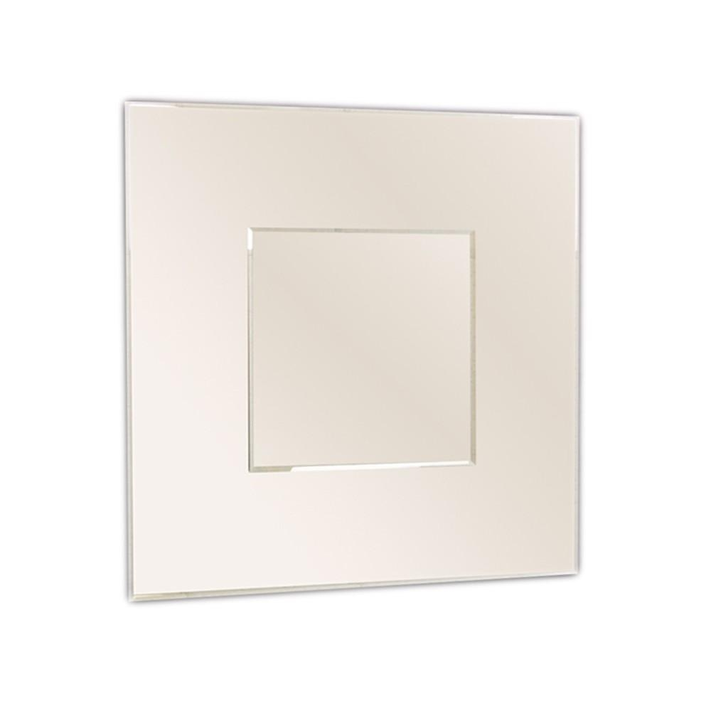 Curzon Bevelled Mirror | Designer Mirrors | Pagazzi Lighting In Bevelled Mirror (View 20 of 20)