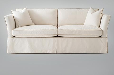 Custom Sofas, Sofa Beds, Sectionals, Chair Beds, Daybeds | Carlyle Intended For Carlyle Sofa Beds (Image 6 of 20)