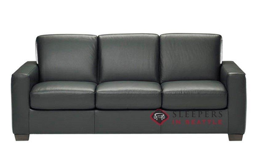 Featured Image of Natuzzi Sleeper Sofas