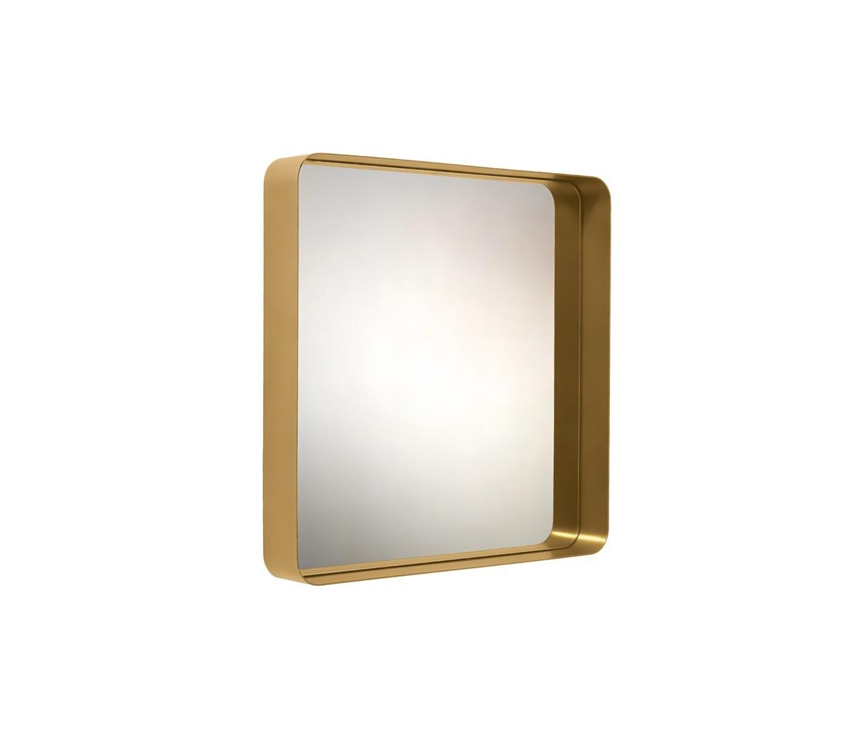 Cypris Mirrorclassicon – Luxury Interior Design Online Shop Intended For Mirror Shop Online (Image 7 of 20)
