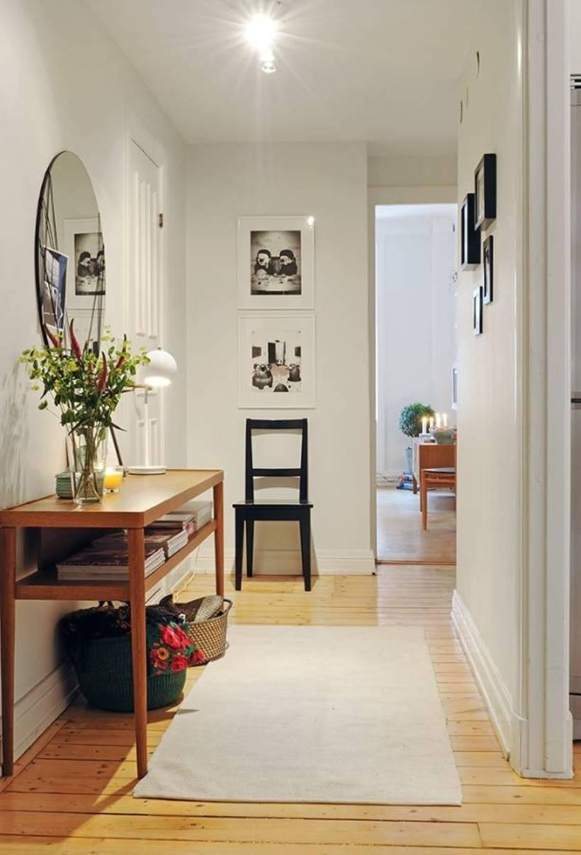 Decor : 3 Hallway Decorating Ideas With Mirrors Mirrors 1000 Inside Long Mirror For Hallway (Image 11 of 20)
