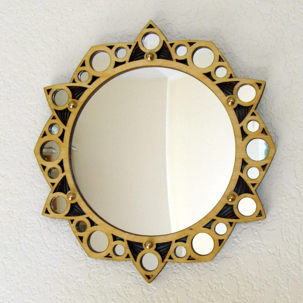 Decor : 41 Venetian Mirror Home Decor Adorable Small Bathroom S F For Small Venetian Mirror (Image 5 of 20)