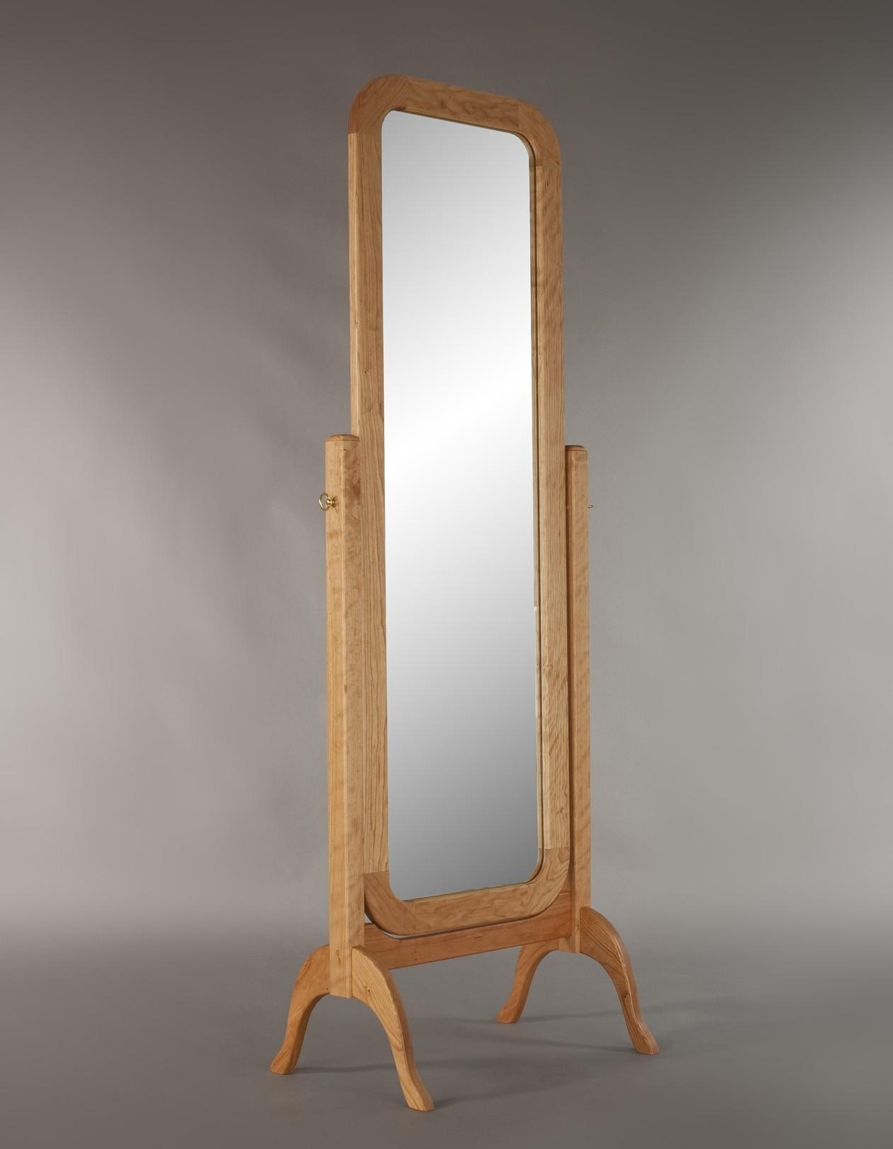 Decorating: Amusing Cheval Mirror For Home Furniture Ideas — Mtyp With Regard To Full Length Cheval Mirror (Image 9 of 20)