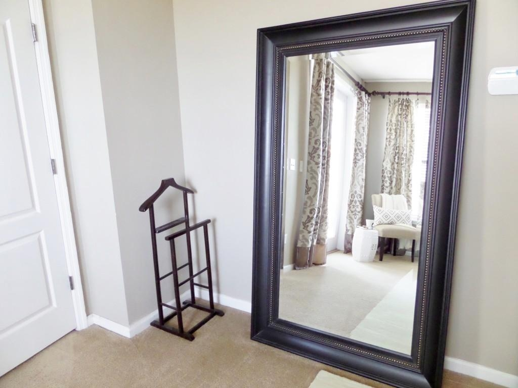 Decorating With Mirrors – Be My Guest With Denise With Regard To Huge Mirrors (Photo 7 of 20)