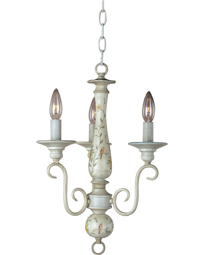 Decoration French Country Chandelier Laura Ashley French Country In French Country Chandeliers (View 19 of 25)