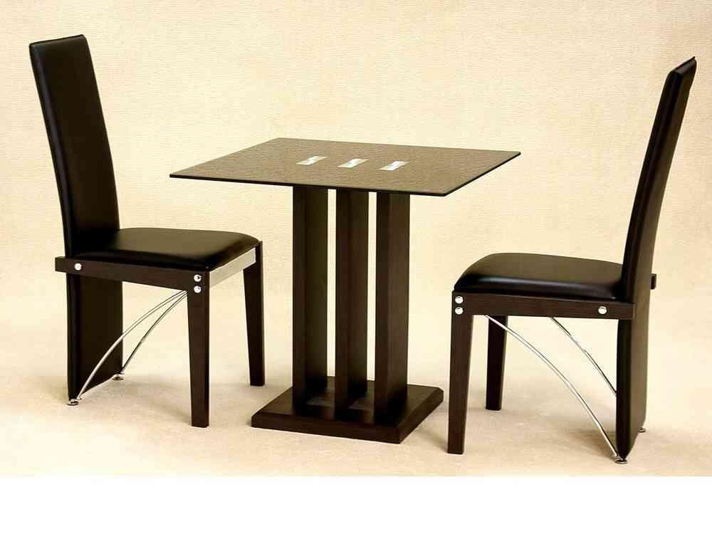 Featured Image of Small Dining Tables For