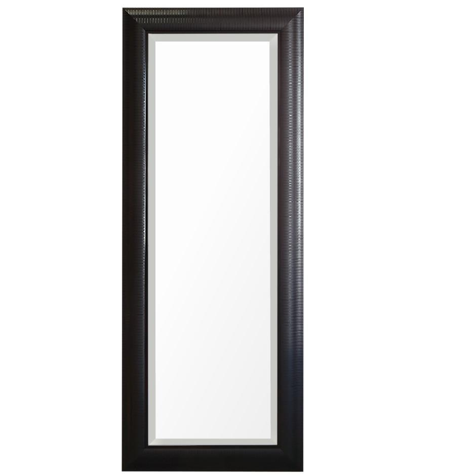 Designer Mirror: Beautiful And Useful – In Decors With Black Dressing Mirror (Image 14 of 20)
