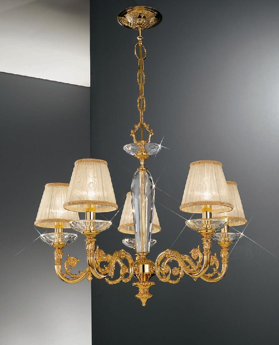 Different Types Of Chandelier Light Shades Best Home Decor Inside Chandelier Light Shades (View 4 of 25)