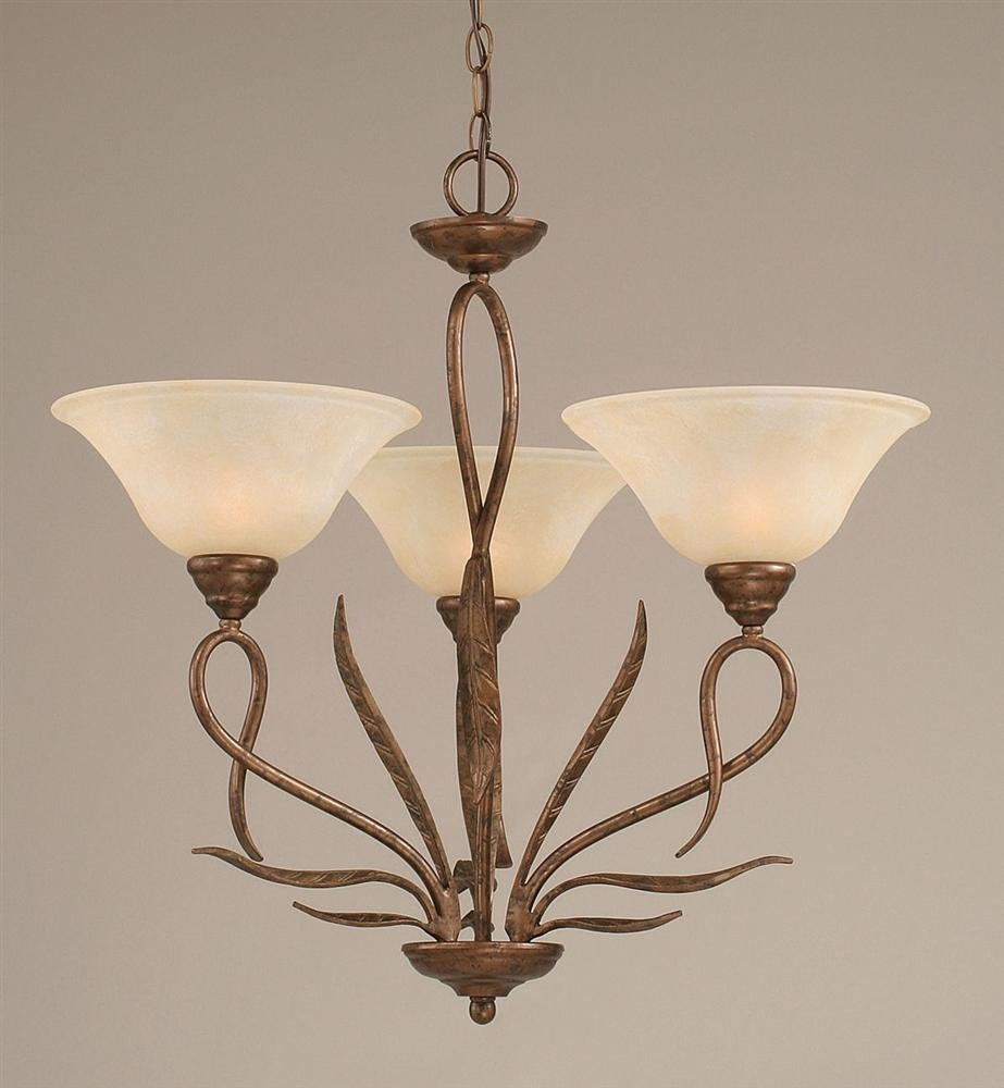 Different Types Of Chandelier Light Shades Best Home Decor Intended For Chandelier Light Shades (View 19 of 25)