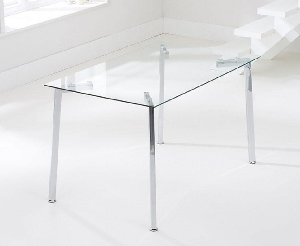 Dining : Frog Curved Glass Dining Table Sovet2 All Glass Dining Within Curved Glass Dining Tables (Image 10 of 20)