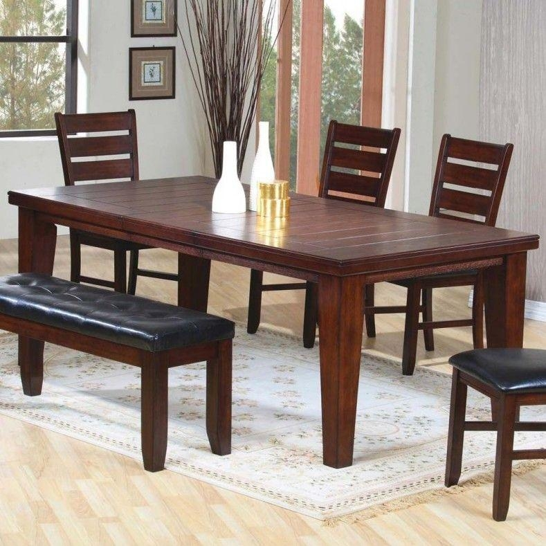 Dining Ideal Dining Room Table Extendable Dining Table In Dining For Cheap Extendable Dining Tables (Image 7 of 20)