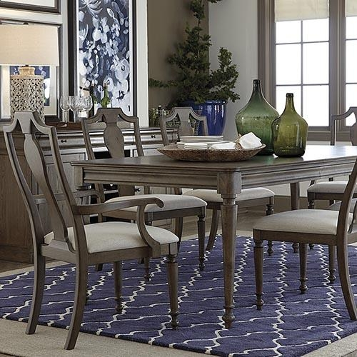 Featured Image of Provence Dining Tables