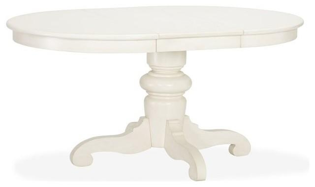 Dining Room Amazing Best 25 Round Extendable Table Ideas On Within Round White Extendable Dining Tables (Image 7 of 20)