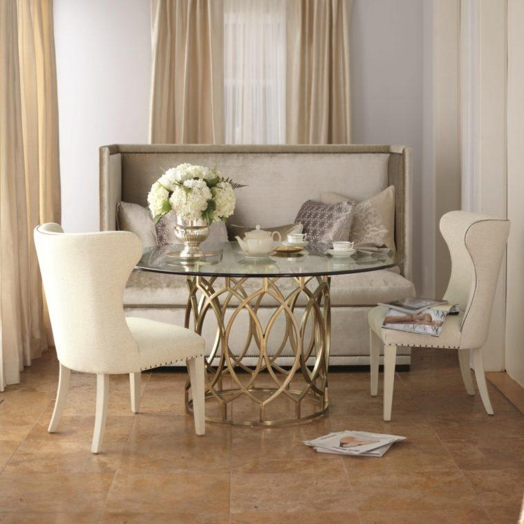 Dining Room Bench With Back Room Inspiring Dining Room Design Pertaining To Dining Room Bench Sofas (Image 11 of 20)