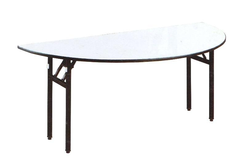 Dining Room Contemporary Modern Sets Free Shipping Louise 7 Semi Regarding Round Half Moon Dining Tables (Image 4 of 20)