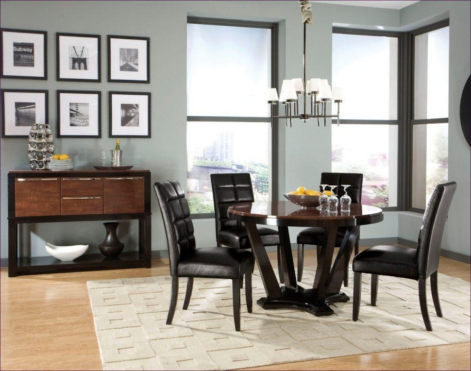 Dining Room : Dining Room Table & Chairs Elegant Dining Room Within Cheap 6 Seater Dining Tables And Chairs (Image 11 of 20)