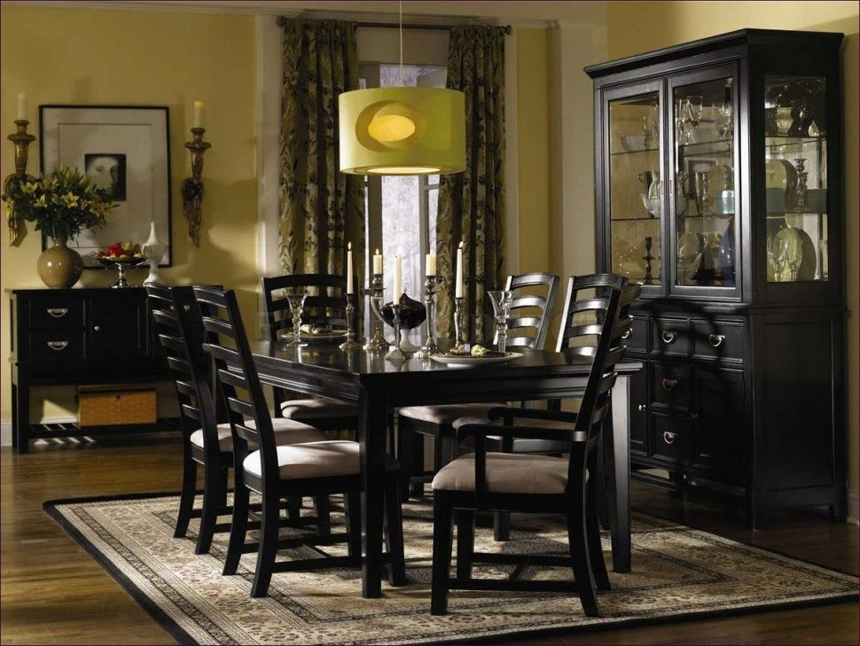 Dining Room : Dining Table & Chairs Folding Dining Chairs Cheap With Regard To Black Folding Dining Tables And Chairs (Image 5 of 20)
