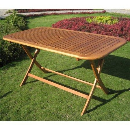 Dining Room Folding Outdoor Dining Table Dining Room Folding Regarding Folding Outdoor Dining Tables (Image 12 of 20)