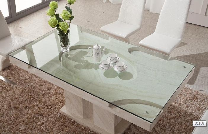 Featured Image of Edmonton Dining Tables