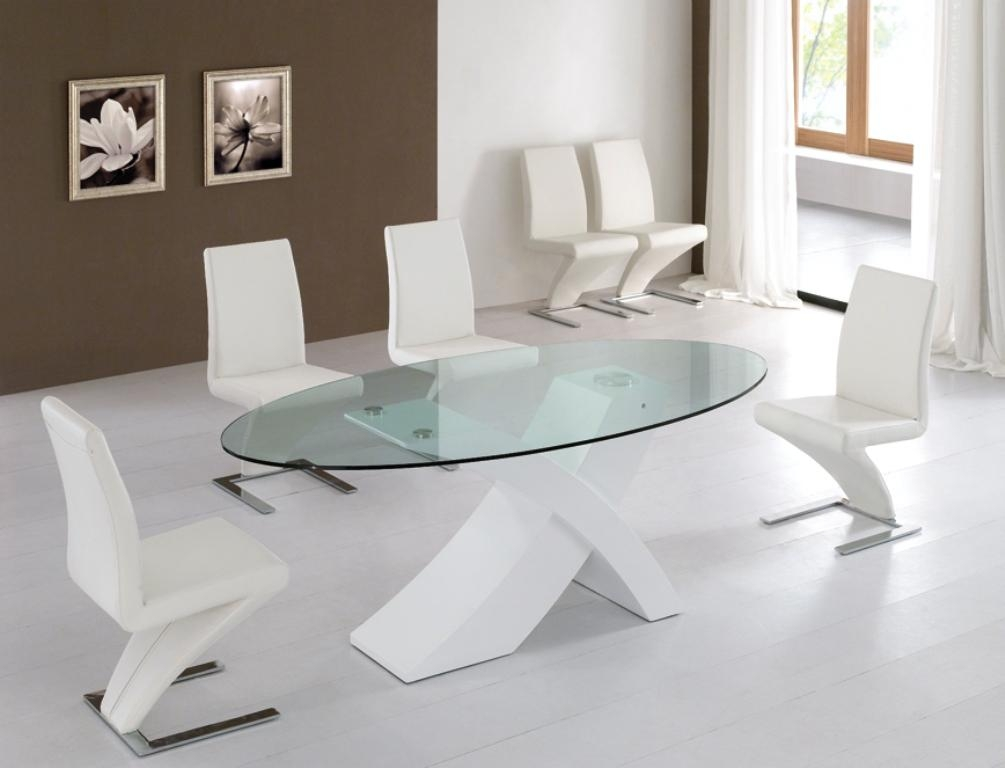 Dining Room Furniture Edmonton | Modern Dining Table Edmonton With Regard To Edmonton Dining Tables (Image 9 of 20)