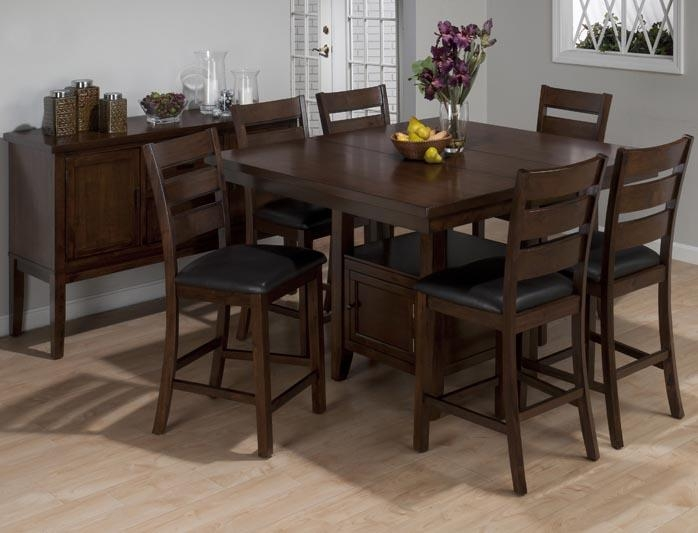 Dining Room Furniture Phoenix Enchanting Idea Phoenix Dining Table For Phoenix Dining Tables (Image 6 of 20)