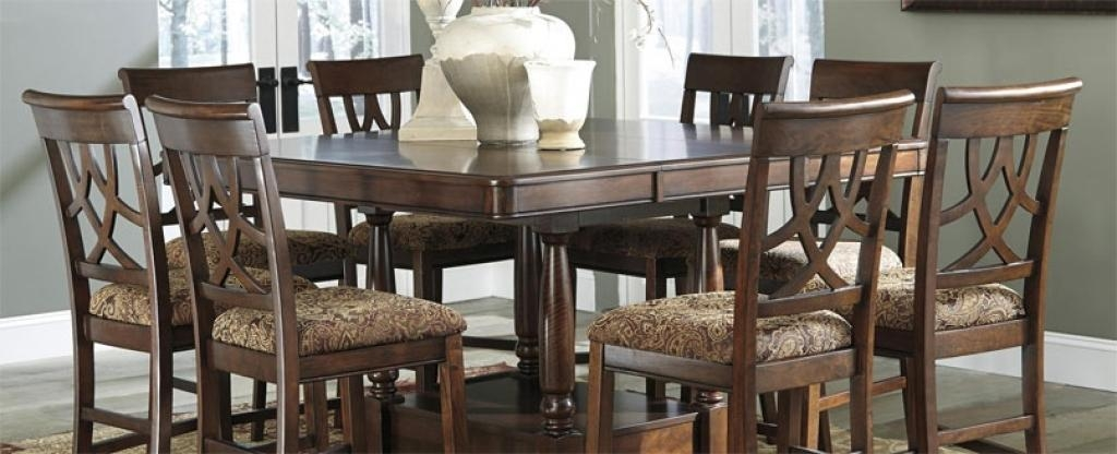 Dining Room Furniture Phoenix New Decoration Ideas Dining Room For Phoenix Dining Tables (View 10 of 20)