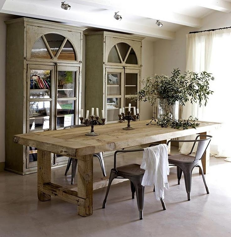Dining Room Furniture Phoenix Photo Of Goodly Rustic Furniture Pertaining To Phoenix Dining Tables (Image 9 of 20)