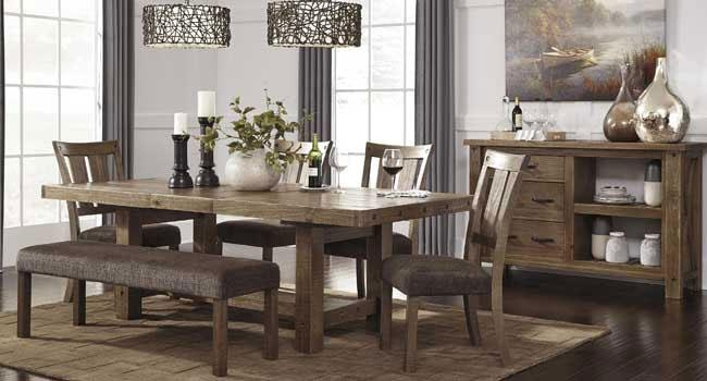 Dining Room Furniture – Royal Furniture – Memphis, Nashville Intended For Royal Dining Tables (Image 8 of 20)