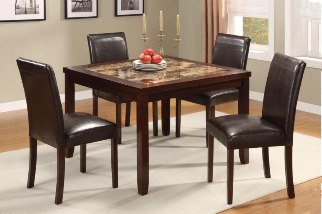 Dining Room Sets Cheap – Provisionsdining Regarding Cheap Dining Tables (Image 10 of 20)