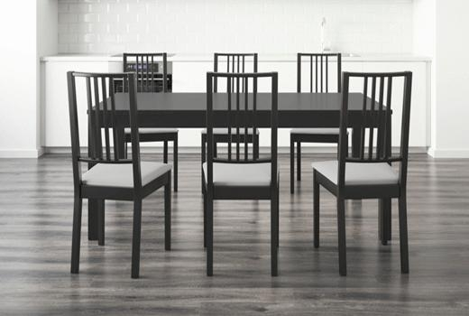 Dining Room Sets – Ikea For Dining Table Sets (View 20 of 20)