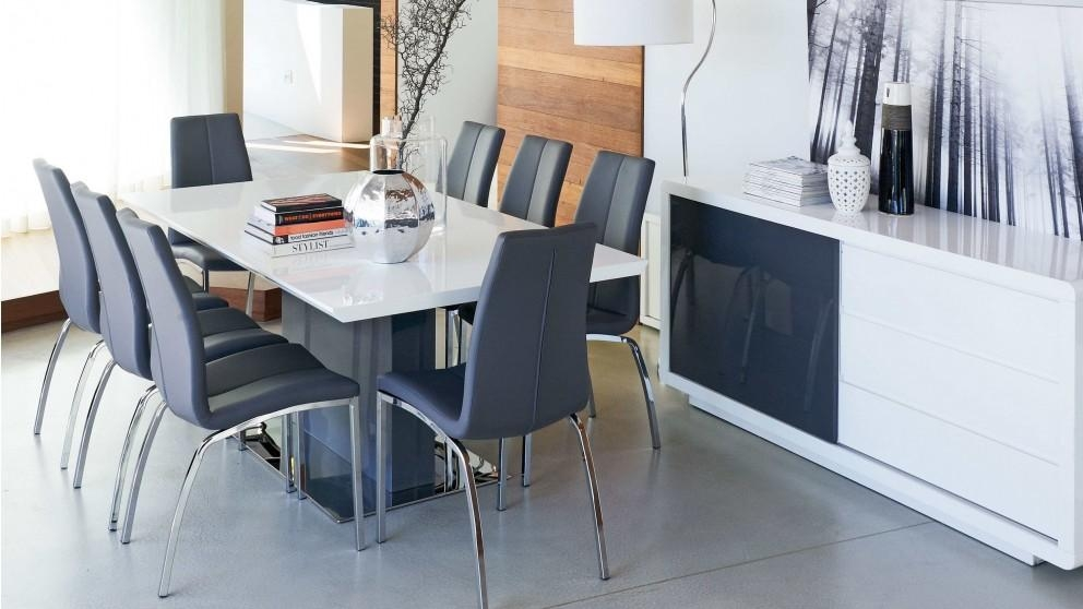 Dining Room Suites Harvey Norman | Dance Drumming Throughout Harvey Dining Tables (Image 5 of 20)