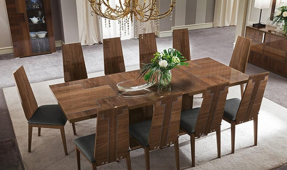 Dining Room Tables Epic Dining Room Tables Counter Height Dining Inside Dining Table And 10 Chairs (View 13 of 20)