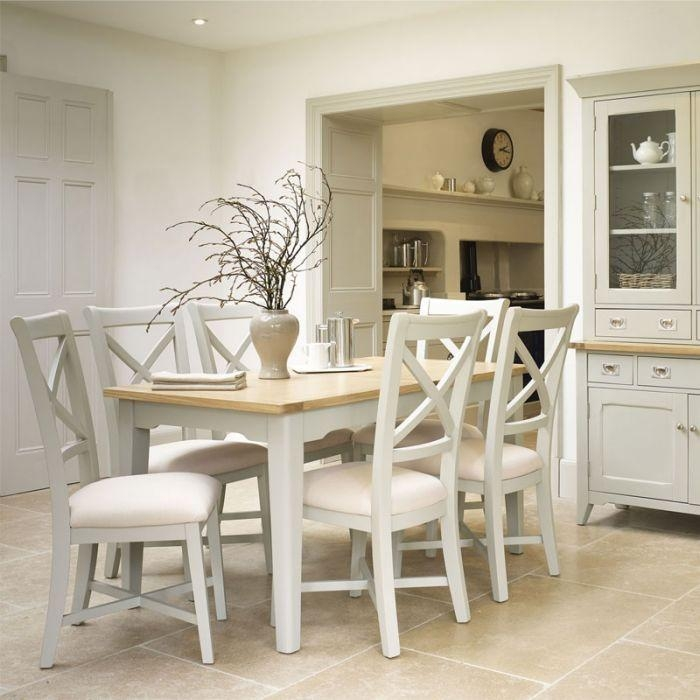 Dining Table & 4 Chairs In Bordeaux Dining Tables (Image 15 of 20)