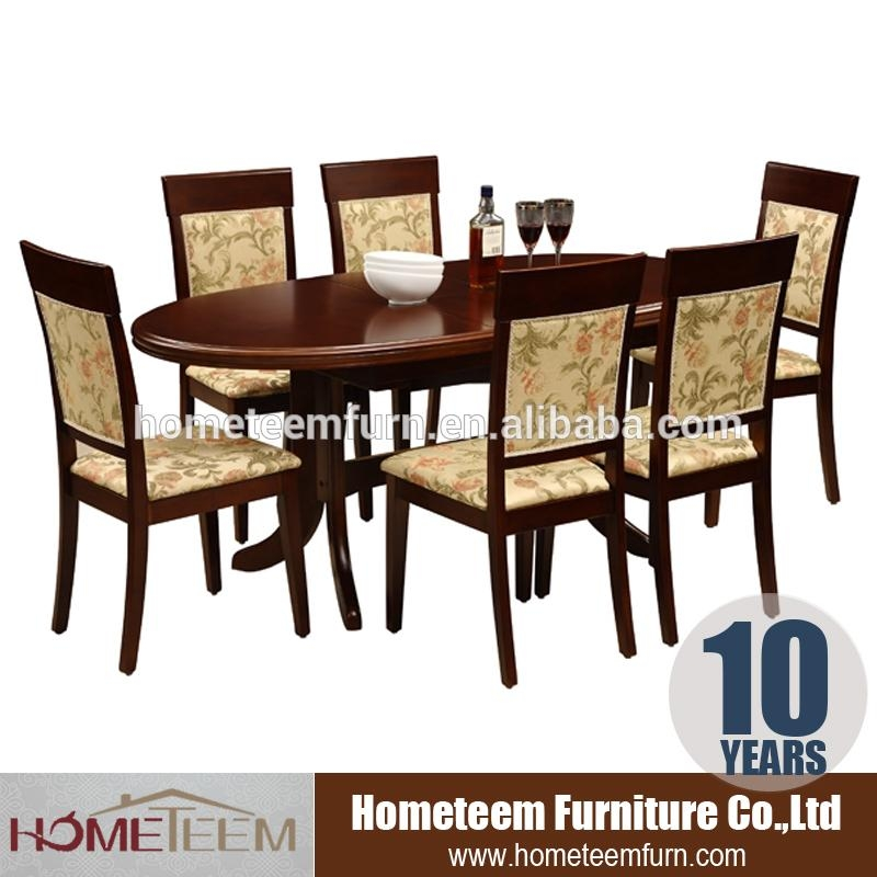 Dining Table And Chairs Beech Wood Furniture, Dining Table And Within Beech Dining Tables And Chairs (View 19 of 20)