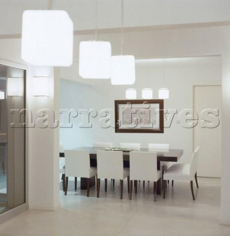 Dining Table Ceiling Lights – Sl Interior Design With Regard To Dining Tables Ceiling Lights (Image 15 of 20)