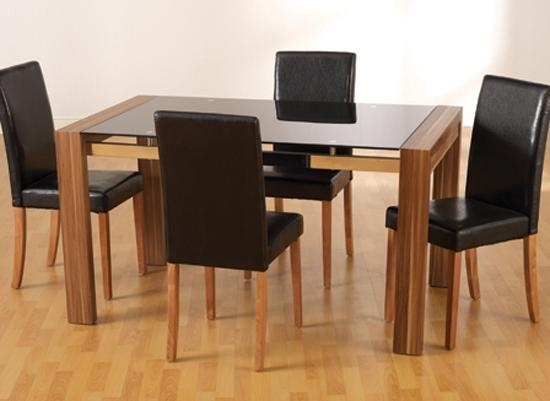 Dining Table, Dining Table Cheap | Pythonet Home Furniture With Regard To Cheap Dining Tables (Image 13 of 20)