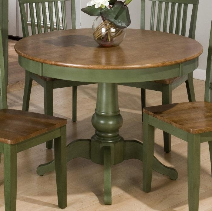 Dining Table, Green Dining Table | Pythonet Home Furniture For Green Dining Tables (Image 14 of 20)