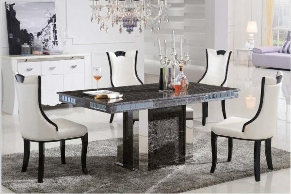 Dining Table Harvey Norman | Modern Furnitures Inside Harvey Dining Tables (Image 6 of 20)