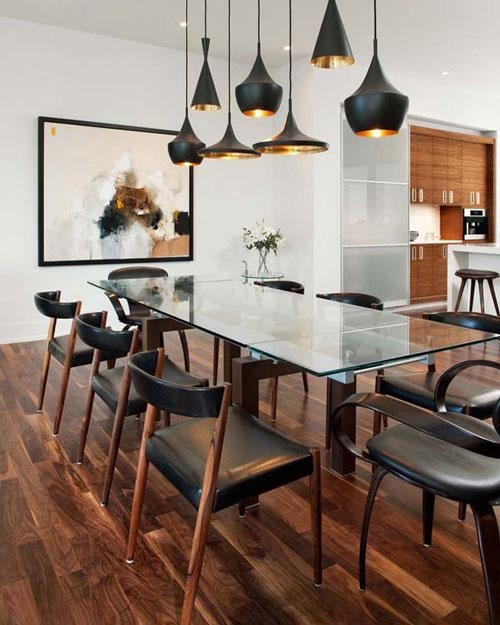 Dining Table Light | Best Tables With Regard To Dining Tables Lights (Image 14 of 20)