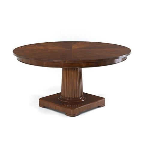 Featured Image of Mayfair Dining Tables