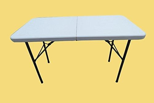Dining Table – Rectangular 120 X 60 Cm – Dining Table Throughout Dining Tables 120X (Image 11 of 20)