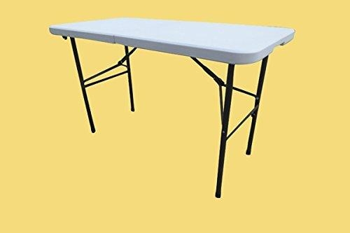 Dining Table – Rectangular 120 X 60 Cm – Dining Table With Regard To Dining Tables 120X (Image 12 of 20)