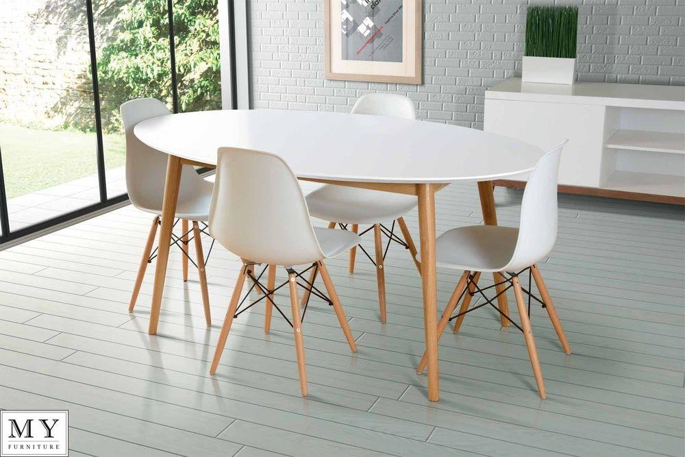 Dining Table, Retro Dining Table And Chairs | Pythonet Home Furniture Regarding Retro Extending Dining Tables (View 8 of 20)