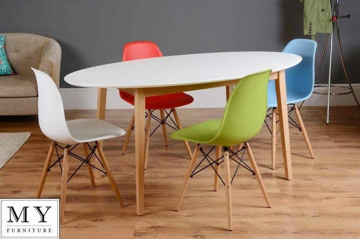 Dining Table, Retro Dining Table Set | Pythonet Home Furniture For Retro Dining Tables (Image 8 of 20)